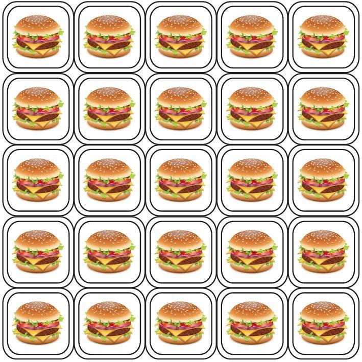 http://files.b-token.fr/files/232/original/Standard design hamburger.JPG?1494854266